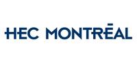 hec montreal logo