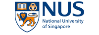 nationaluniversitysingapore