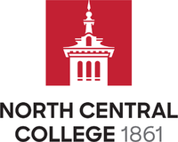 northcentralcollege