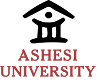 ashesi university logo