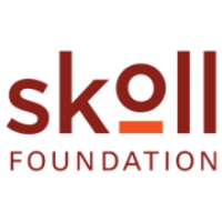 skoll foundation 180x180