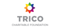 trico charitable foundation logo