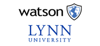 watson lynn logo